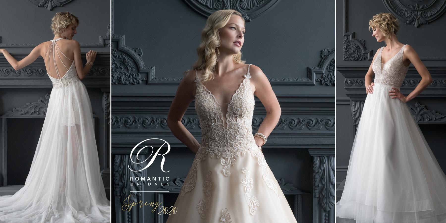 Romantic Bridals Bridal Gowns And Prom Dresses Toronto,Wedding Dresses Usa