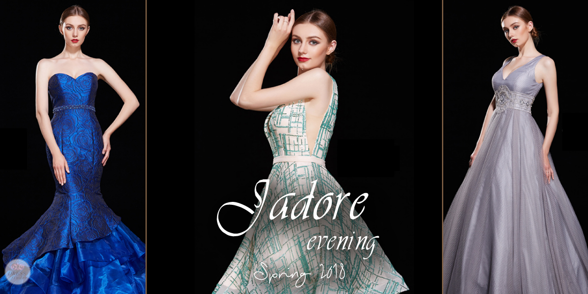Jadore Evening