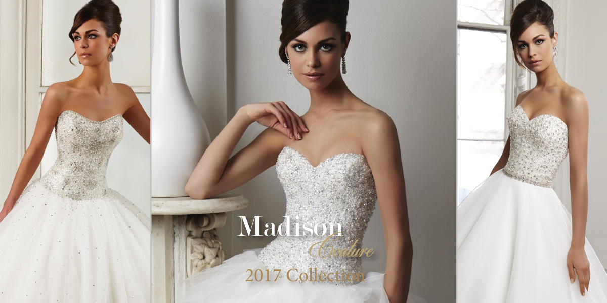 Madison Couture