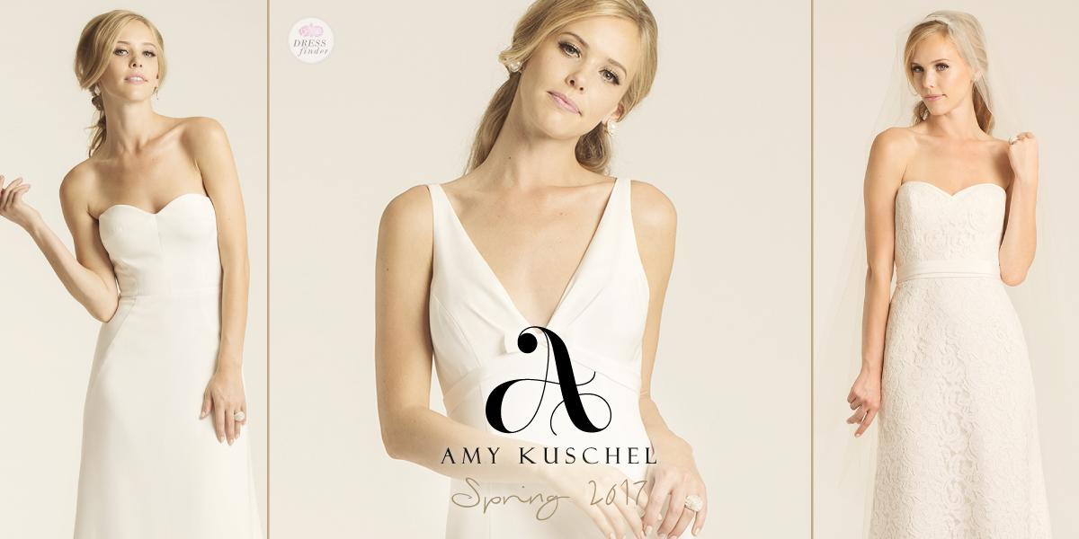 Amy Kuschel