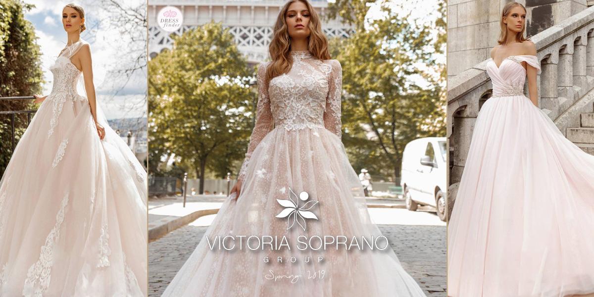 Victoria Soprano