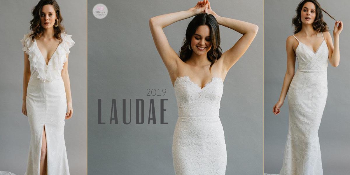 Laudae
