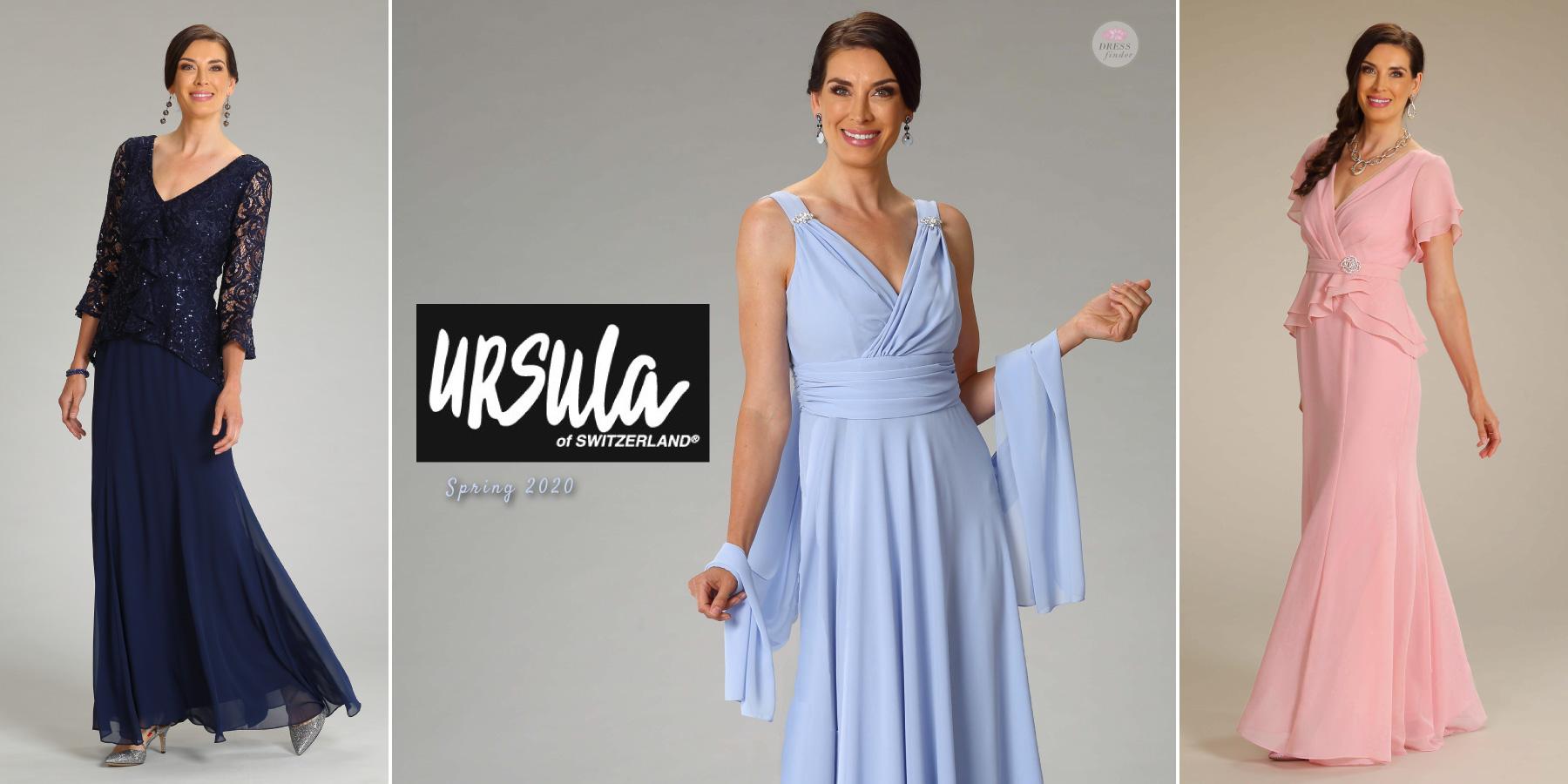 Ursula of Switzerland
