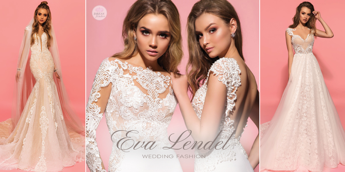 Eva Lendel Pink Inspiration