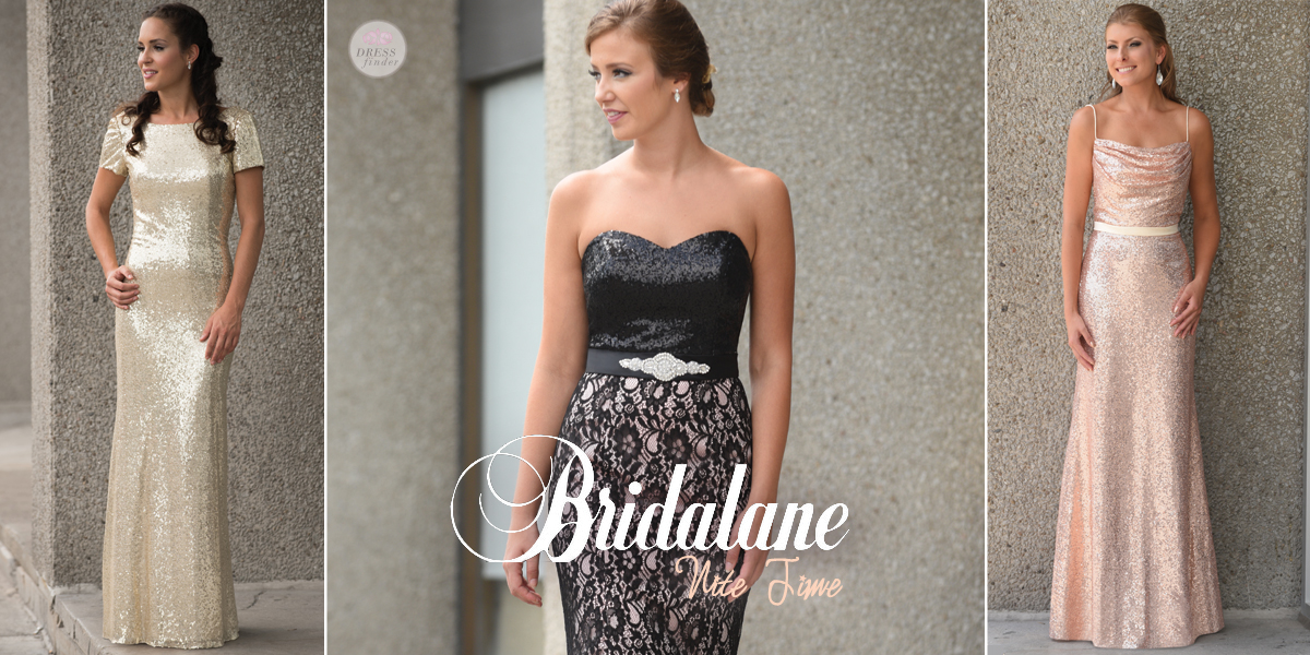 Bridalane: Nite Time