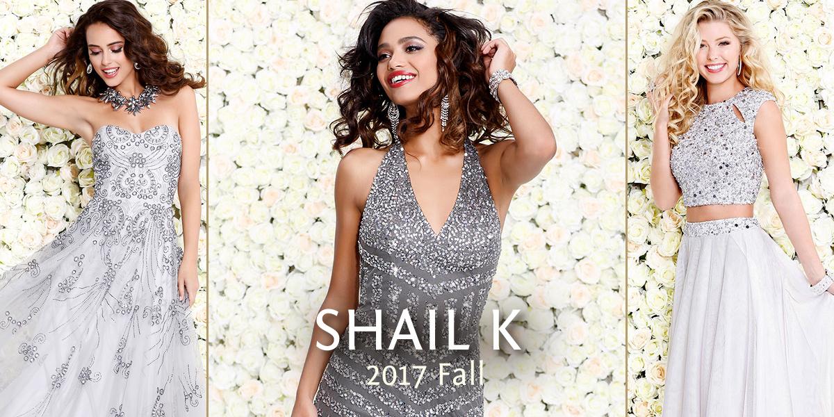 Shail K : Prom