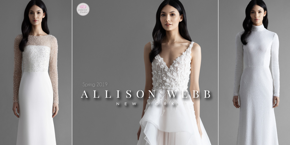 Allison Webb