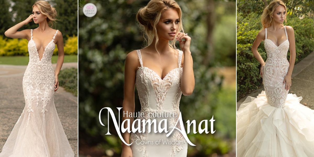 Naama Anat