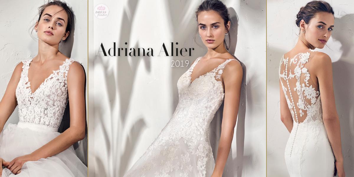 Adriana Alier