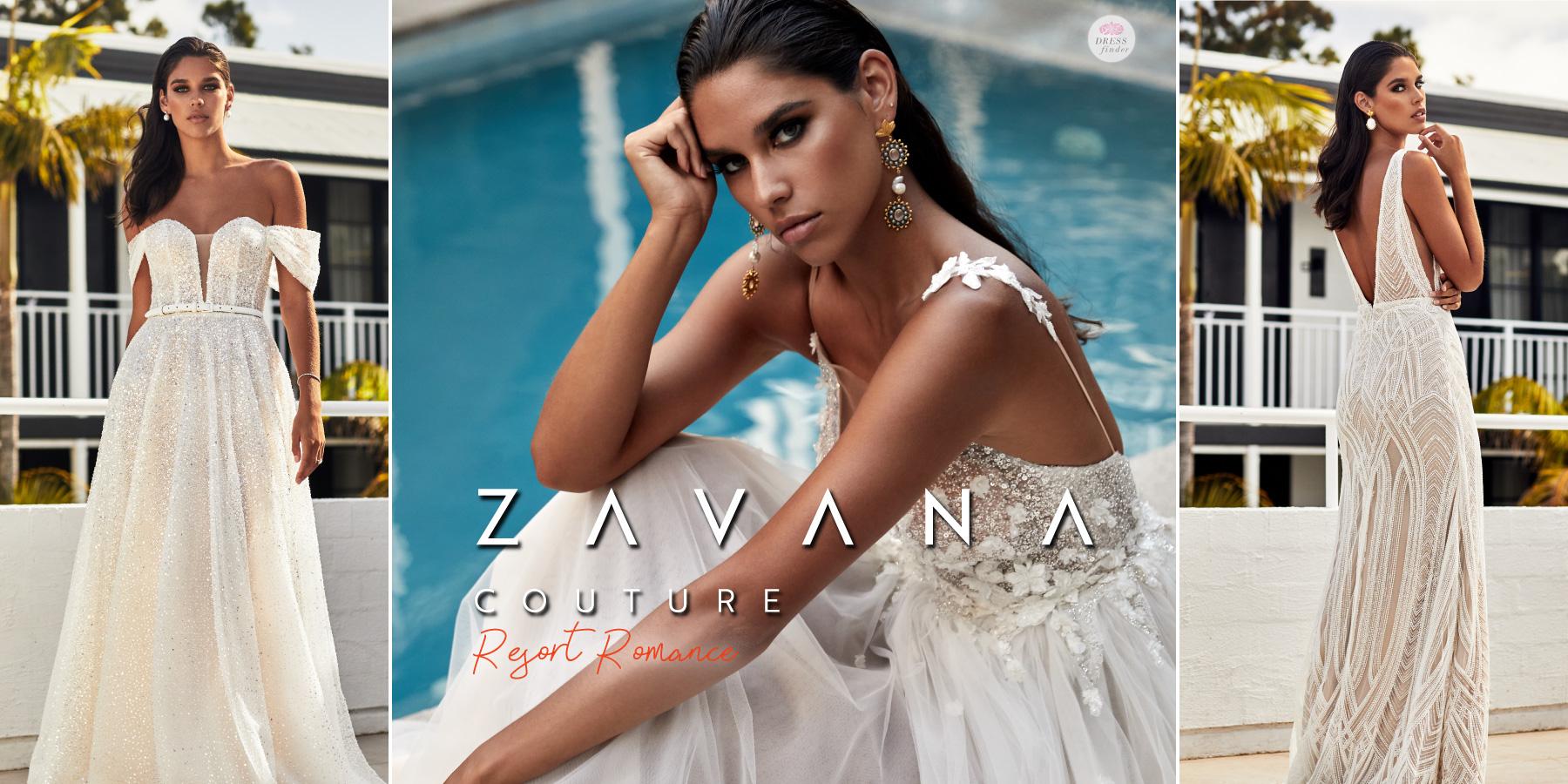 Zavana Couture