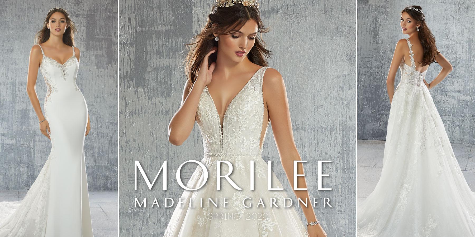 Madeline Gardner