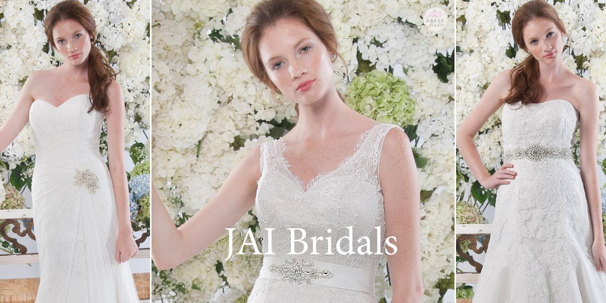 Jai Bridals