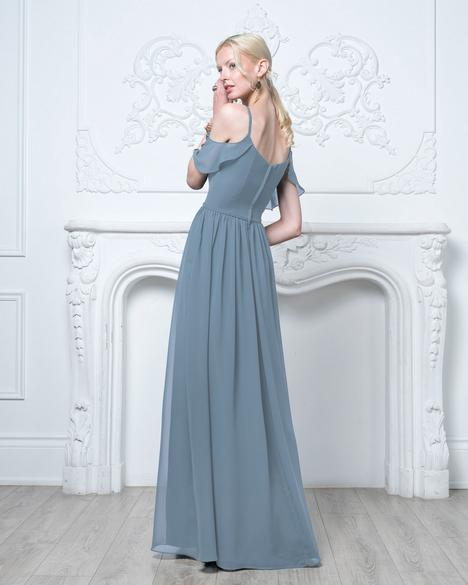 gown from the 2020 Romantic Maids collection, as seen on the Dressfinder