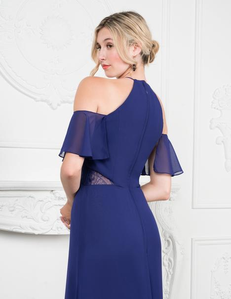 gown from the 2019 Romantic Maids collection, as seen on the Dressfinder