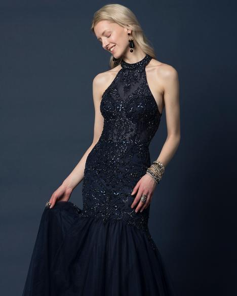 gown from the 2020 Ignite Prom collection, as seen on the Dressfinder