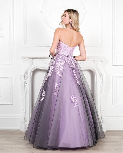 gown from the 2019 Enchant Gowns collection, as seen on the Dressfinder