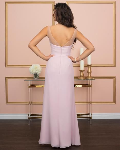 gown from the 2018 Romantic Maids collection, as seen on the Dressfinder