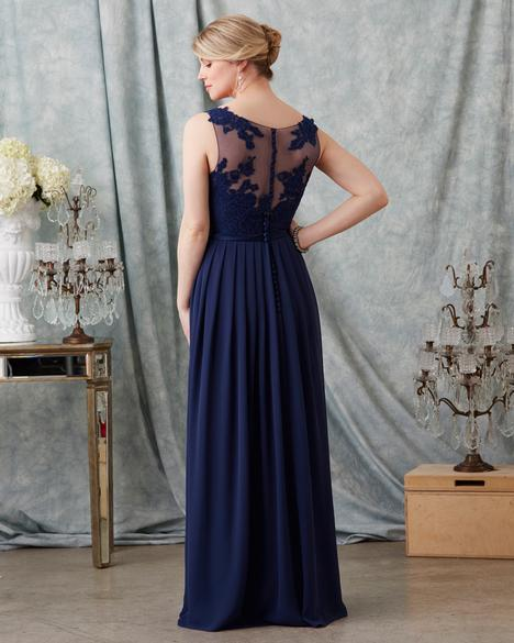 gown from the 2016 Romantic Bridals: Pearl collection, as seen on the Dressfinder