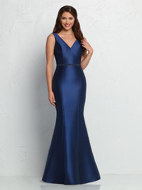 60361 Bridesmaids                                      dress by DaVinci : Bridesmaids