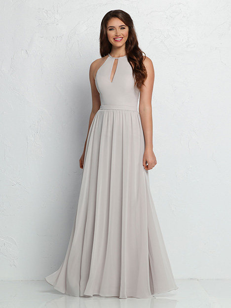 60363 Bridesmaids                                      dress by DaVinci : Bridesmaids