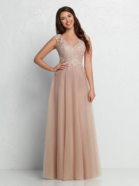 60364 Bridesmaids                                      dress by DaVinci : Bridesmaids