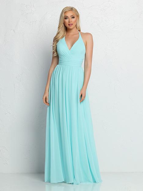 60367 Bridesmaids                                      dress by DaVinci : Bridesmaids