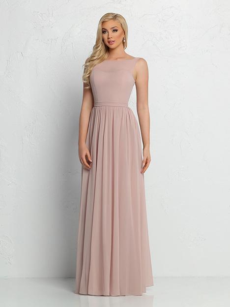 60369 Bridesmaids                                      dress by DaVinci : Bridesmaids
