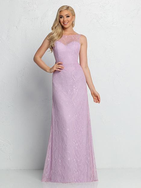 60370 Bridesmaids                                      dress by DaVinci : Bridesmaids