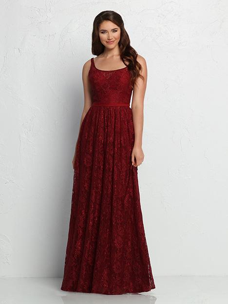 60371 Bridesmaids                                      dress by DaVinci : Bridesmaids