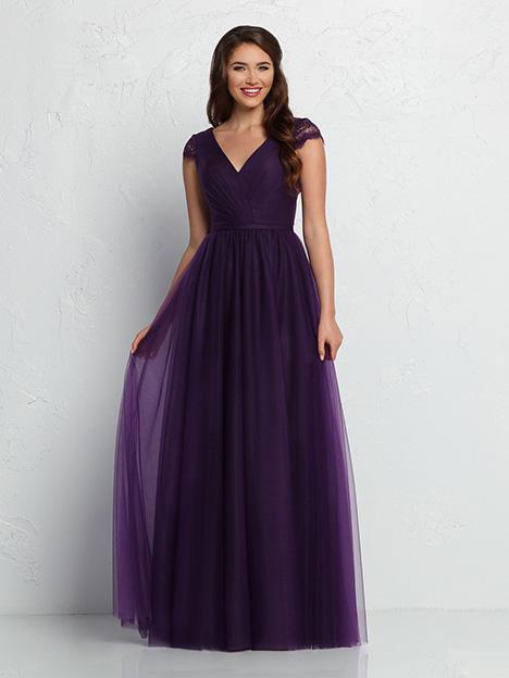 60372 Bridesmaids                                      dress by DaVinci : Bridesmaids