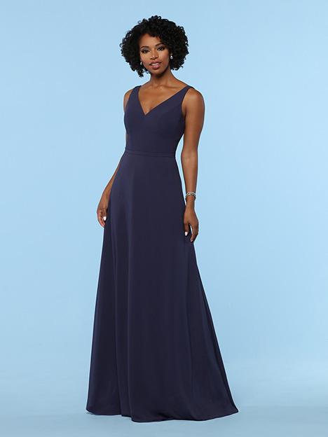 60374 Bridesmaids                                      dress by DaVinci : Bridesmaids