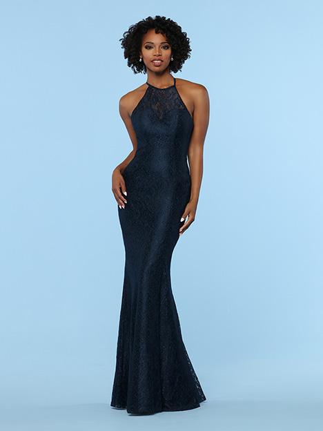 60376 Bridesmaids                                      dress by DaVinci : Bridesmaids