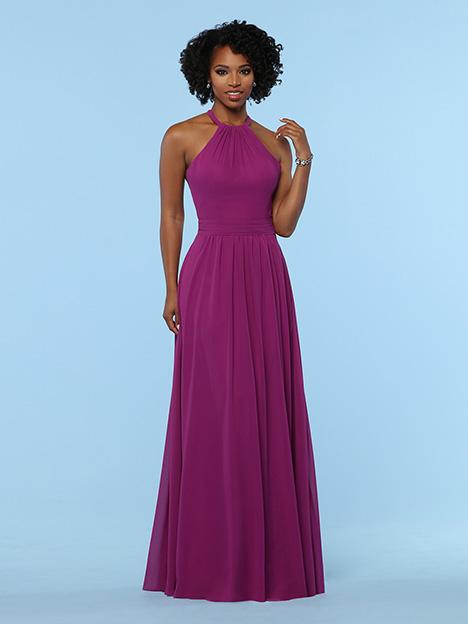 60379 Bridesmaids                                      dress by DaVinci : Bridesmaids