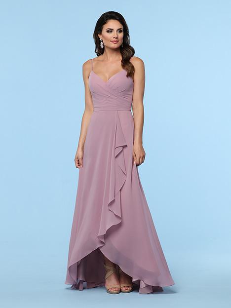 60380 Bridesmaids                                      dress by DaVinci : Bridesmaids