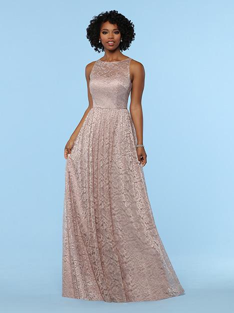 60382 Bridesmaids                                      dress by DaVinci : Bridesmaids