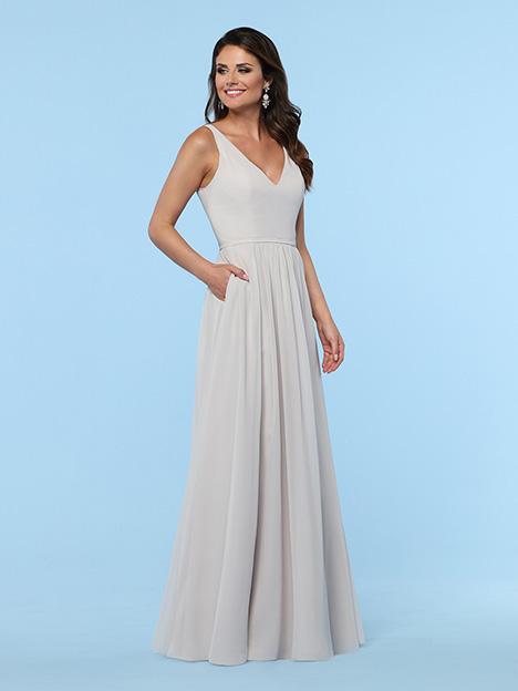 60385 Bridesmaids                                      dress by DaVinci : Bridesmaids