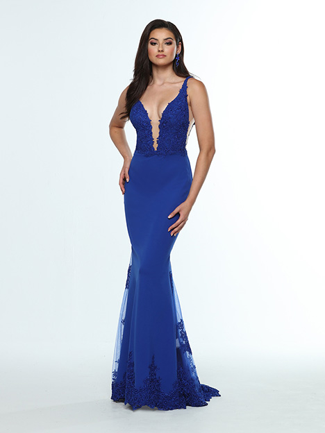 31301 Prom                                             dress by Zoey Grey