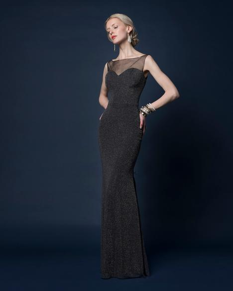 Style 9702 gown from the 2020 Ignite Prom collection, as seen on dressfinder.ca