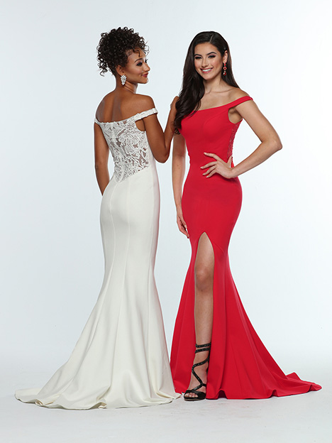 31304 Prom                                             dress by Zoey Grey