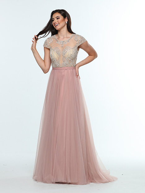 31314 Prom                                             dress by Zoey Grey