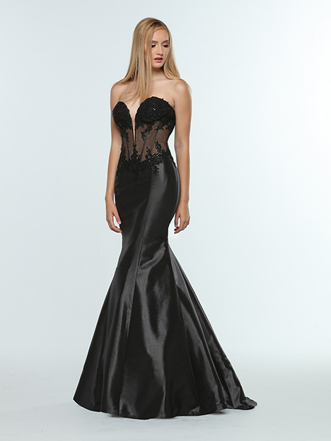 31315 Prom                                             dress by Zoey Grey