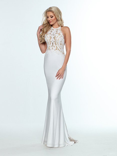 31320 Prom                                             dress by Zoey Grey