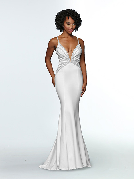 31323 Prom                                             dress by Zoey Grey