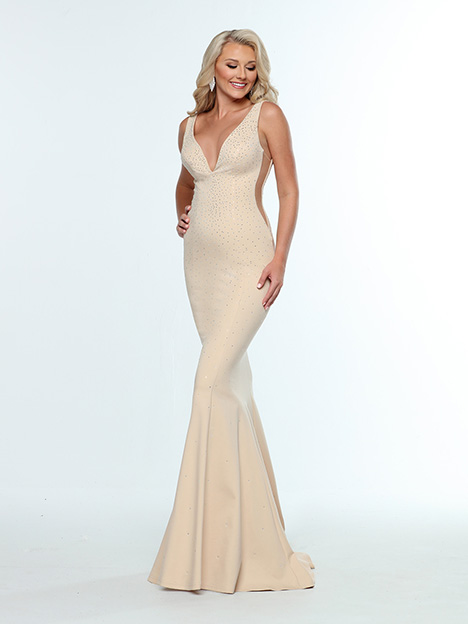31324 Prom                                             dress by Zoey Grey
