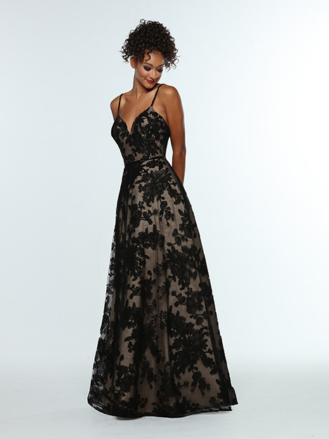31329 Prom                                             dress by Zoey Grey