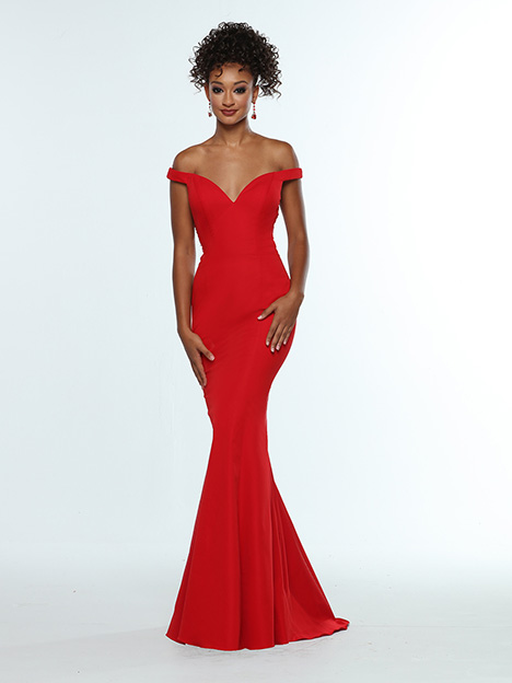 31330 Prom                                             dress by Zoey Grey