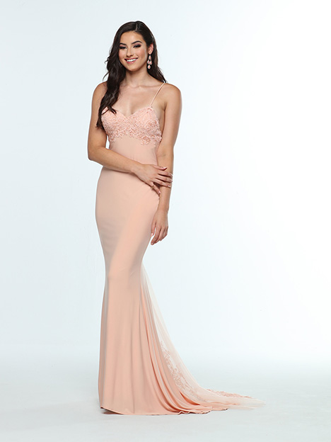 31332 Prom                                             dress by Zoey Grey