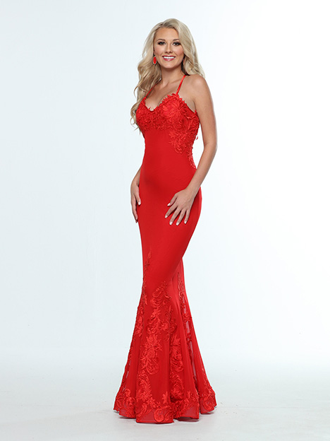 31333 Prom                                             dress by Zoey Grey