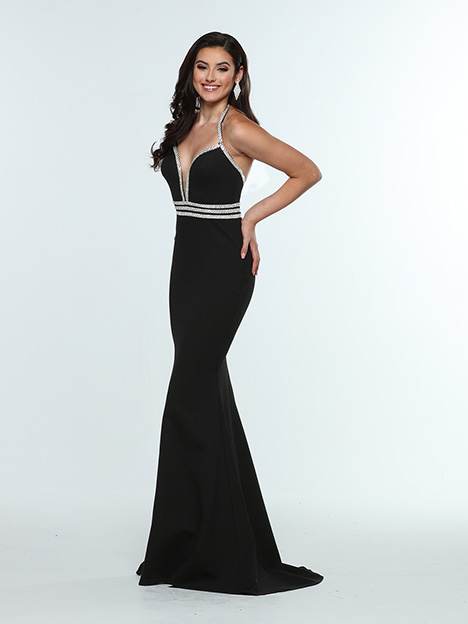 31336 Prom                                             dress by Zoey Grey