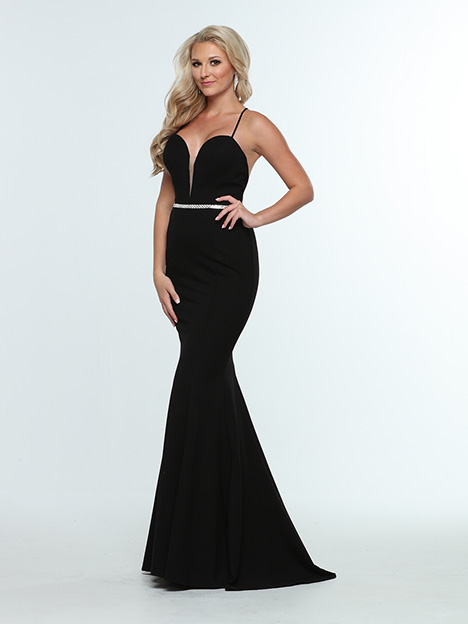 31338 Prom                                             dress by Zoey Grey